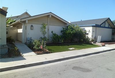 240 Corsair Way Seal Beach CA 90740