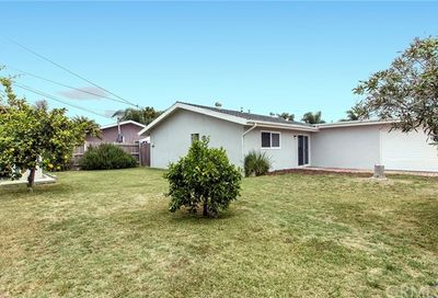19431 Bluegill Circle Huntington Beach CA 92646