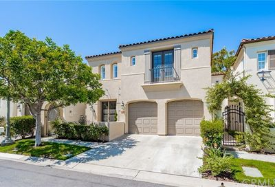 315 Salta Verde Long Beach CA 90803