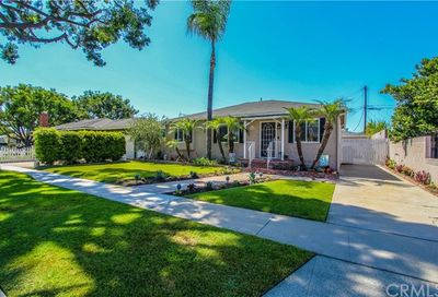 5228 E Ebell Street Long Beach CA 90808