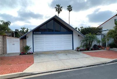 5009 Lido Sands Drive Newport Beach CA 92663
