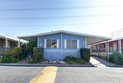 3595 Santa Fe Long Beach CA 90810