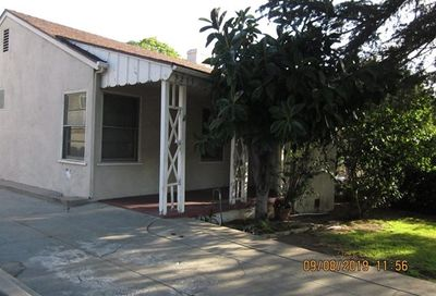 3217 Mccarthy Drive Glassell Park CA 90065