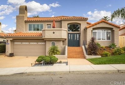 104 Valley View Drive Pismo Beach CA 93449