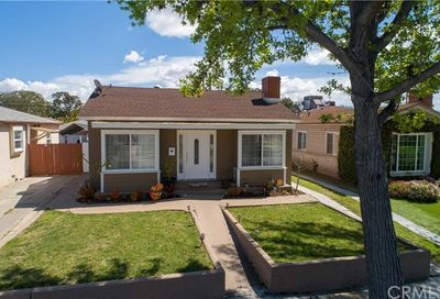 3038 Daisy Avenue Long Beach CA 90806