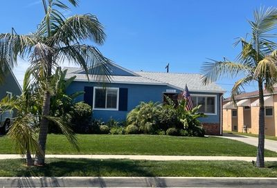 3917 Carfax Avenue Long Beach CA 90808