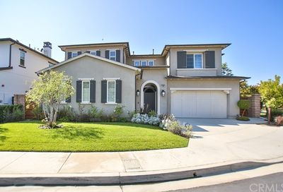 17361 Greatpoint Circle Huntington Beach CA 92649