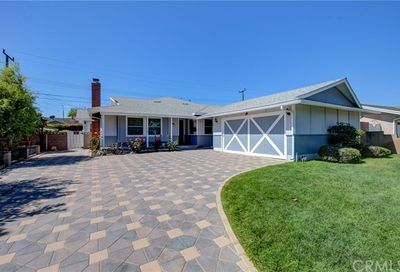 2526 W 225th Place Torrance CA 90505