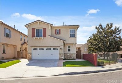 1500 Orchard Drive Placentia CA 92870