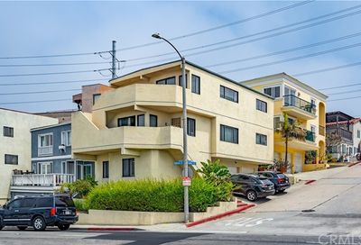 301 44th Street Manhattan Beach CA 90266