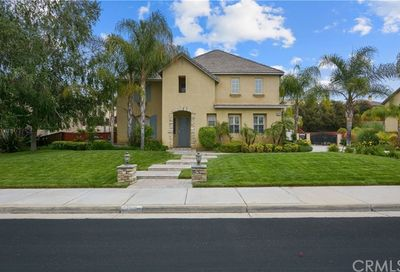 8646 Mill Pond Place Riverside CA 92508