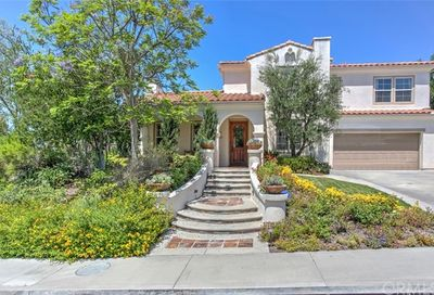 29 Marble Creek Lane Coto De Caza CA 92679