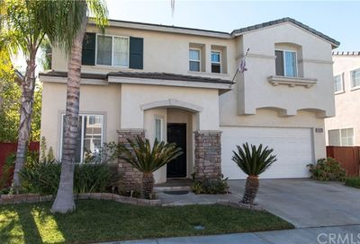 32653 Clearvail Drive Temecula CA 92592