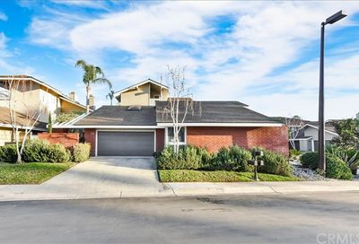 55 Lakeview Irvine CA 92604