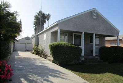 4040 W 160th Street Lawndale CA 90260