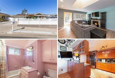 2819 Cottingham Street Oceanside CA 92054