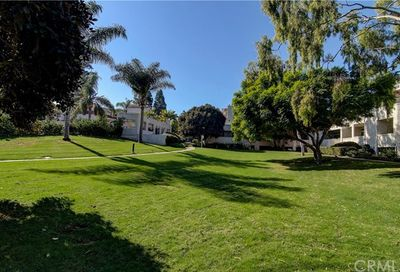 5031 Dorado Drive Huntington Beach CA 92649