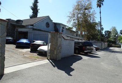 11842 Red Hill Avenue Santa Ana CA 92705