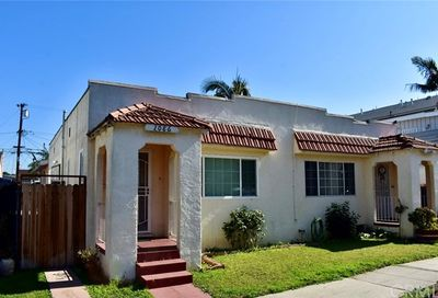 1080 Coronado Avenue Long Beach CA 90804