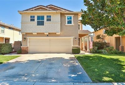 5638 Mapleview Drive Riverside CA 92509
