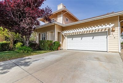 614 Larkfield Place Paso Robles CA 93446