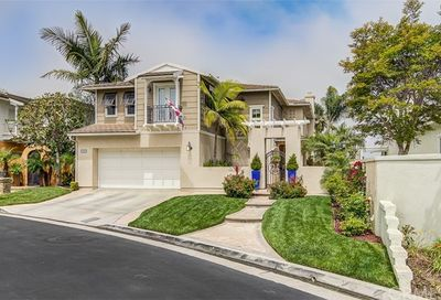 19021 Poppy Hill Circle Huntington Beach CA 92648