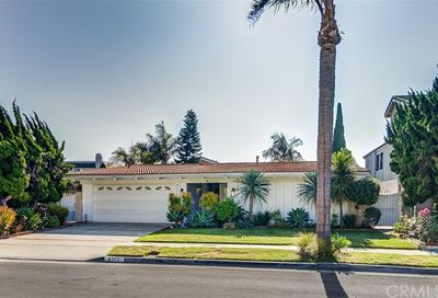 4172 Pierson Drive Huntington Beach CA 92649