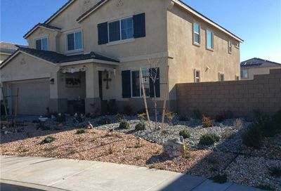12993 Ivy Hill Court Victorville CA 92392