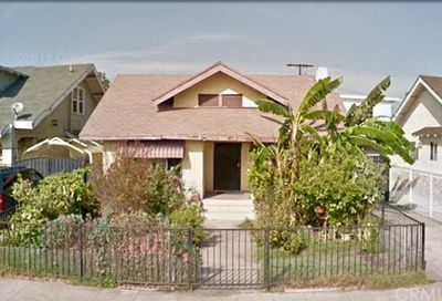 1447 W 51st Street Los Angeles CA 90062