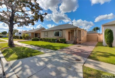 2267 Mira Mar Avenue Long Beach CA 90815