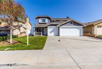27398 Buffalo Trail Corona CA 92883