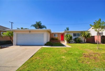 2281 Fanwood Avenue Long Beach CA 90815