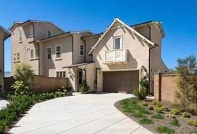 4 Volanta Court Rancho Mission Viejo CA 92694