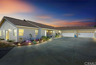 30791 Star Haven Drive Valley Center CA 92082