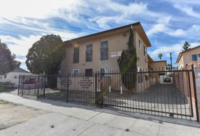 6623 Lemp Avenue North Hollywood CA 91606