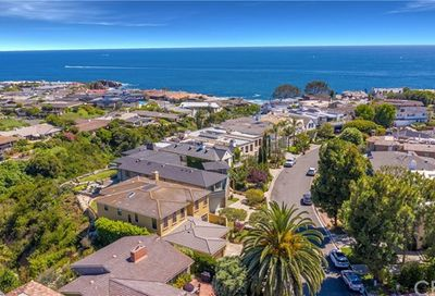 240 Morning Canyon Road Corona Del Mar CA 92625