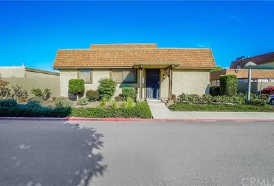5226 Banbury Circle La Palma CA 90623
