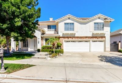2710 Mockingbird Lane Corona CA 92881