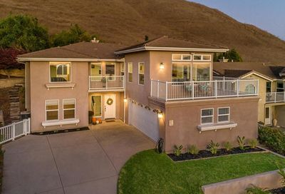 172 Foothill Road Pismo Beach CA 93449