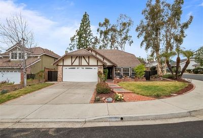 25691 Forestwood Lake Forest CA 92630