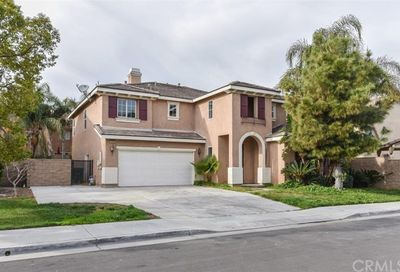 6493 Lost Fort Place Eastvale CA 92880