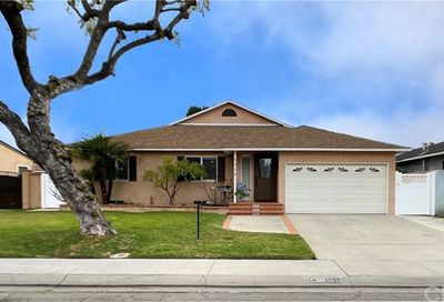 2250 Gondar Avenue Long Beach CA 90815