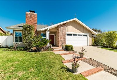25891 Chapel Hill Drive Lake Forest CA 92630
