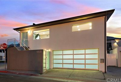 6801 Seashore Drive Newport Beach CA 92663