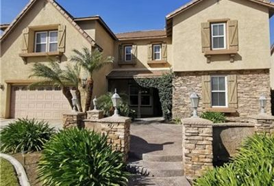 7838 Orchid Drive Eastvale CA 92880
