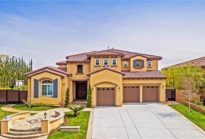 20096 Umbria Way Yorba Linda CA 92886