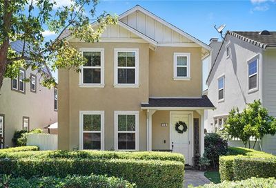 10 Staveley Court Ladera Ranch CA 92694