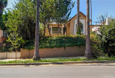 2481 Patricia Avenue Los Angeles CA 90064