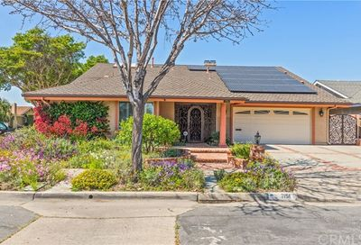 7151 Heil Avenue Huntington Beach CA 92647