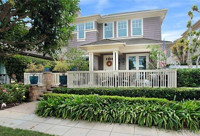 17 Spanish Bay Drive Newport Beach CA 92660